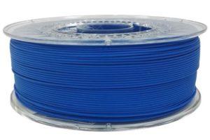 175_ABS_blue_H-600x400