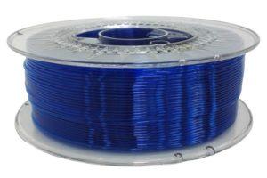175_PET_blue_transp_H_600x400