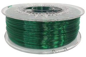 175_PET_dark_green_transp_H-600x400
