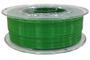 175_PET_light_green_H