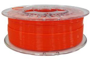 175_PET_orange_neon_H