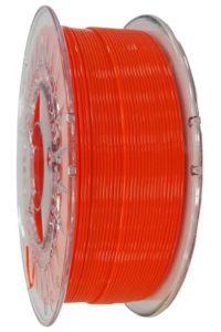 175_PET_orange_neon_V