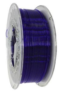 175_PET_violet_transp_V