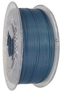 175_PLA_azure_blue_silver_V