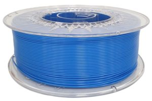 175_PLA_blue_H1-600x400