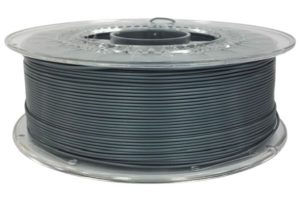 175_PLA_blue_silver_H1-600x400