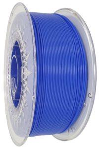 175_PLA_blue_violet__V