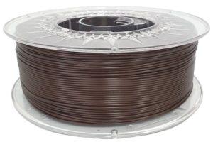 175_PLA_chocolade_brown_H1-600x400
