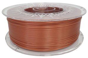 175_PLA_copper_brown_H1-600x400