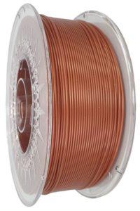 175_PLA_copper_brown_V