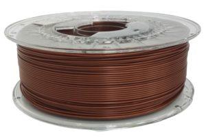 175_PLA_copper_metalic_H_600x400