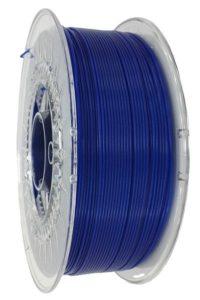 175_PLA_dark bleu brocade_V