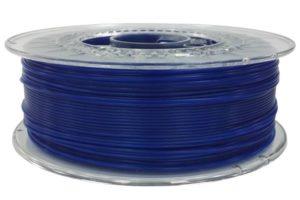 175_PLA_dark_blue_metalic_H-600x400