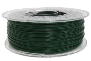 175_PLA_dark_green_600x400