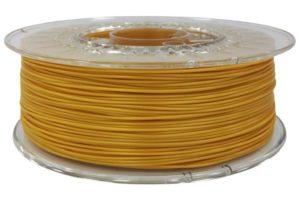175_PLA_golden_yellow_H2