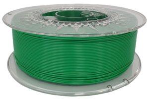 175_PLA_green_H2-600x400