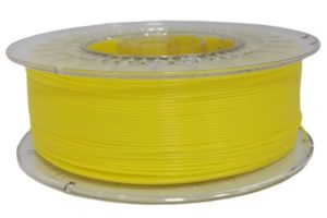 175_PLA_lemon_yellow_H-600x400