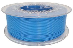 175_PLA_light_blue_H2-600x400