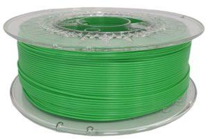 175_PLA_light_green_H1-600x400