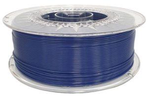 175_PLA_nevy_blue_H2-600x400