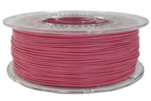 175_PLA_pink_H1-600x400