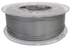 175_PLA_silver_H1-600x400