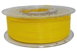 175_PLA_yellow_H1-600x400