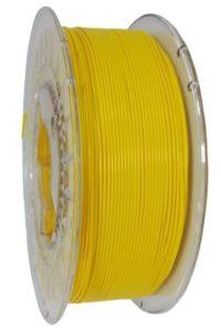 175_PLA_yellow_V